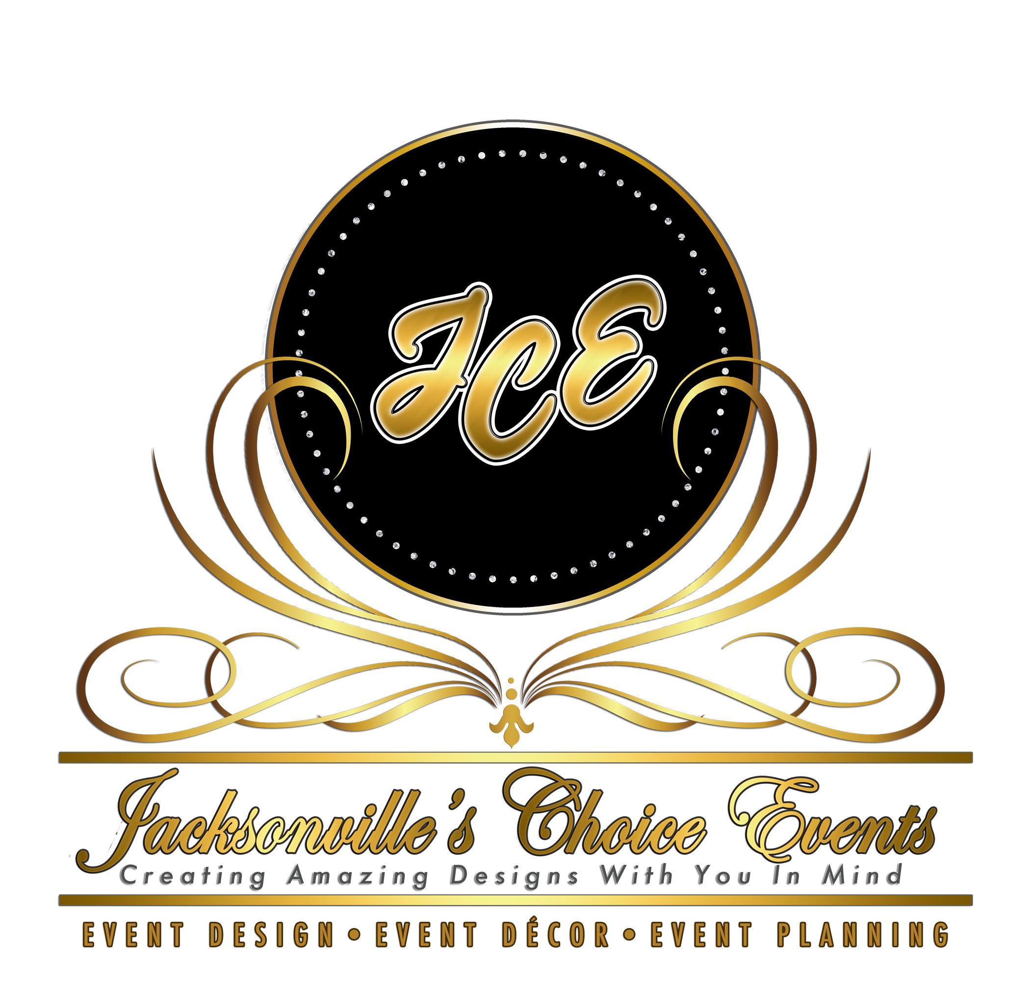 JCE Final Logo Black