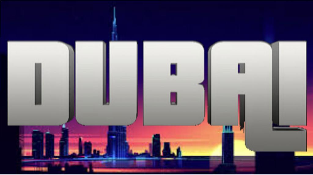 Dubai 2020 Live Long Enterprises