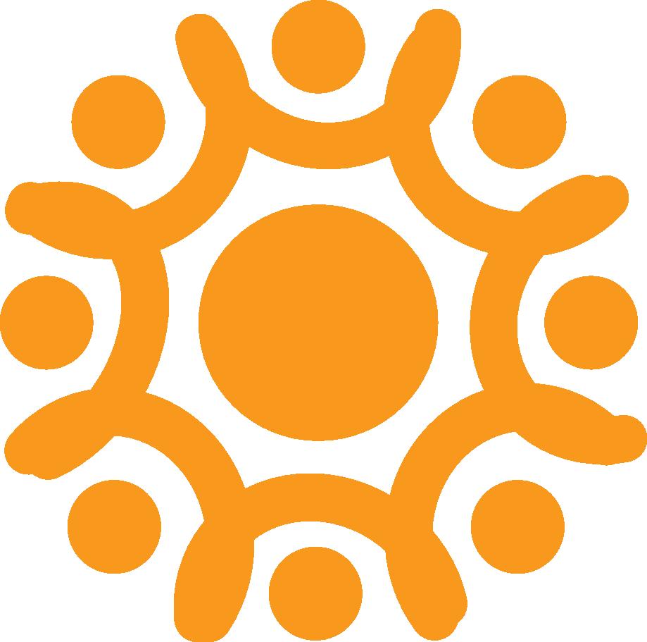 Logo Sunjoined