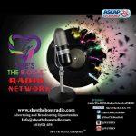 She's The Boss Radio Network