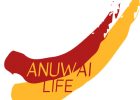 Donate to Anuwai Life